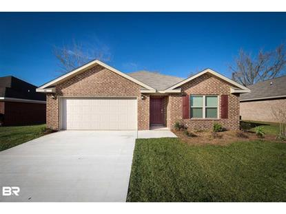 1612 Abbey Loop  Foley, AL MLS# 278954