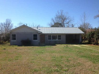 622 E Orange Avenue  Foley, AL MLS# 279061
