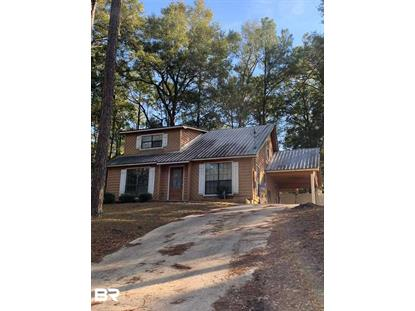 118 Creekside Drive  Daphne, AL MLS# 279272
