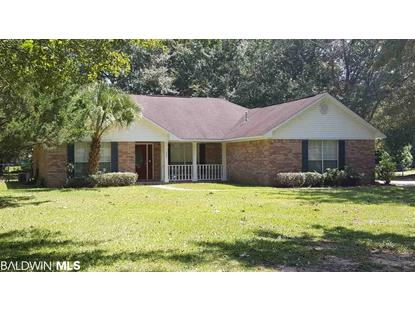 1000 N Alston Street  Foley, AL MLS# 279559