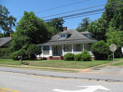 333 W College Avenue  Jackson, AL MLS# 295644