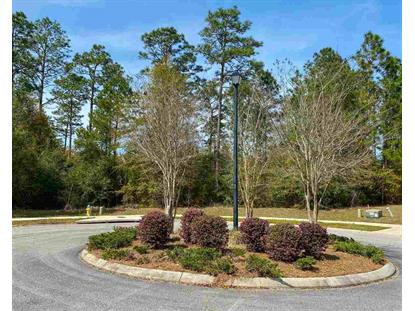 0 Meade Court  Spanish Fort, AL MLS# 296381