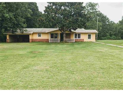 22882 Highway 69  Coffeeville, AL MLS# 300587