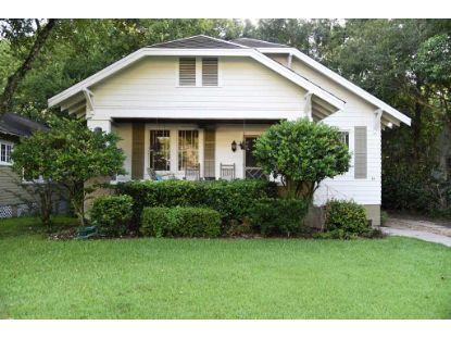 14 South St  Mobile, AL MLS# 302173