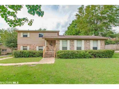 151 S Sara Av  Spanish Fort, AL MLS# 302734
