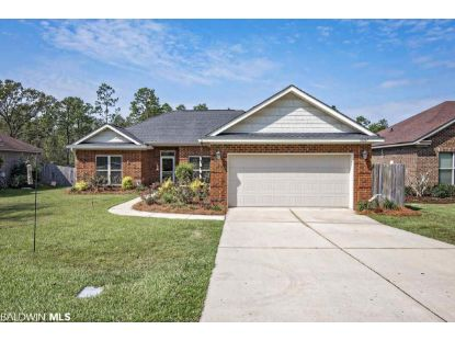 34247 Paisley Avenue  Spanish Fort, AL MLS# 305135