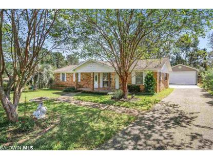 145 S Sara Av  Spanish Fort, AL MLS# 305174