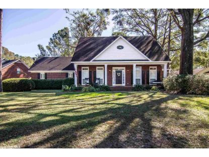 30934 Wakefield Drive  Spanish Fort, AL MLS# 306130