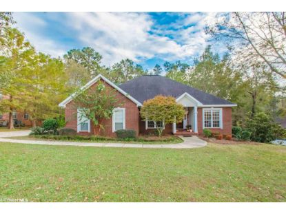 22 General Canby Drive  Spanish Fort, AL MLS# 306192
