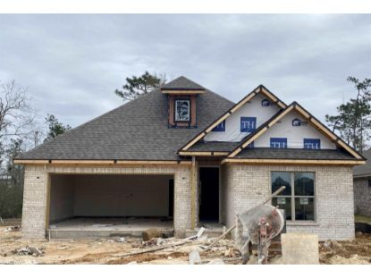 31716 Canopy Loop  Spanish Fort, AL MLS# 306360