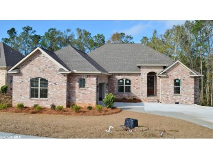 7781 Elderberry Drive  Spanish Fort, AL MLS# 307689