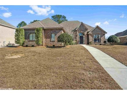 11673 Arlington Blvd  Spanish Fort, AL MLS# 308431