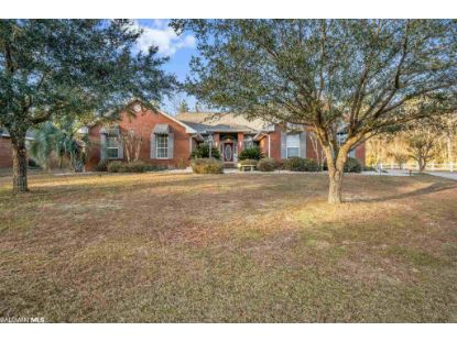 7347 N Lake Drive  Spanish Fort, AL MLS# 308454
