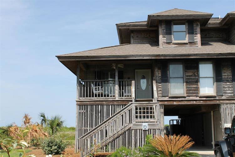 37a Pelican Point, Harbor Island, SC 29920