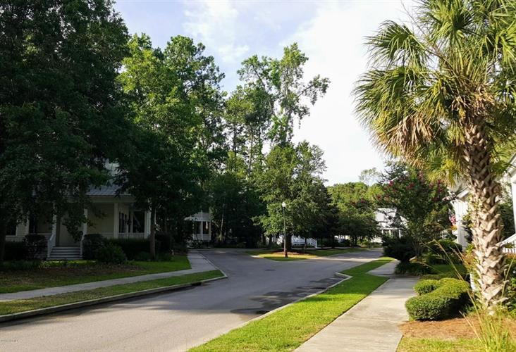 2 Tuscarora Trail, Beaufort, SC 29906 - Image 1