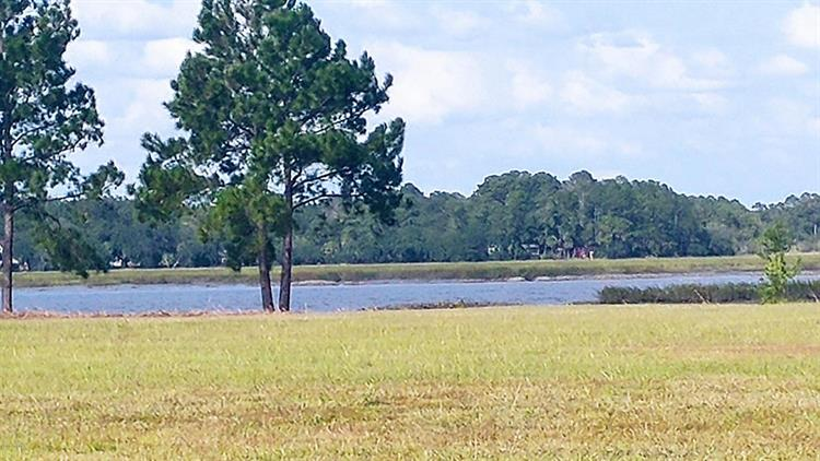 43 Reserve Drive, Seabrook, SC 29940 - Image 1