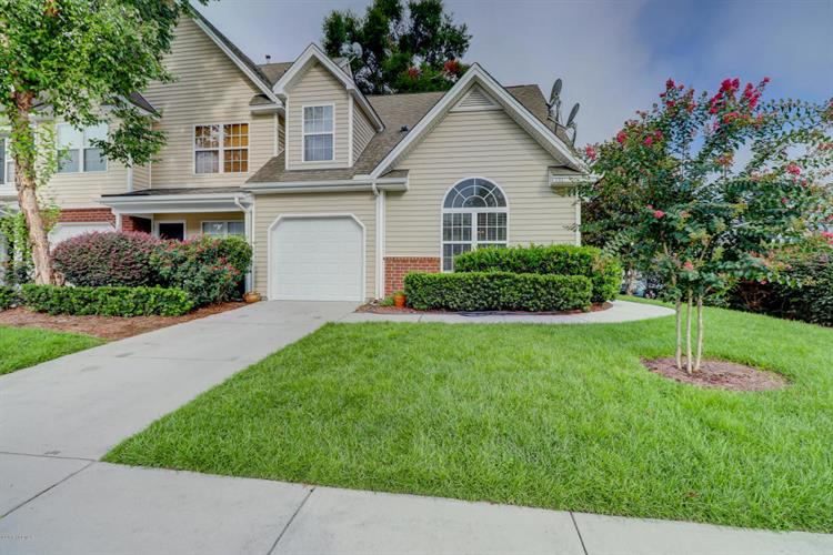 131 Starshine Circle, Bluffton, SC 29910
