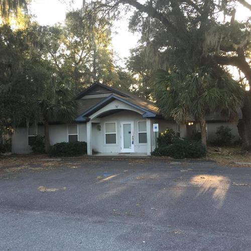 34 Sams Point Road, Beaufort, SC 29907