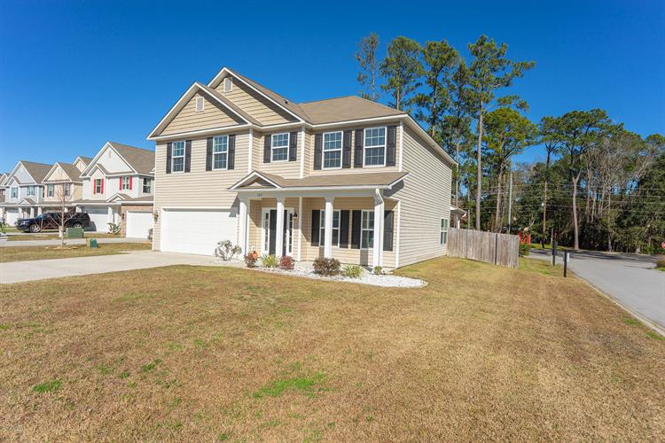 189 Mission Way, Beaufort, SC 29906 - Image 1