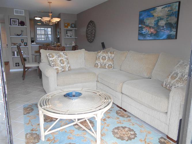 725 North Hampton, Fripp Island, SC 29920 - Image 1