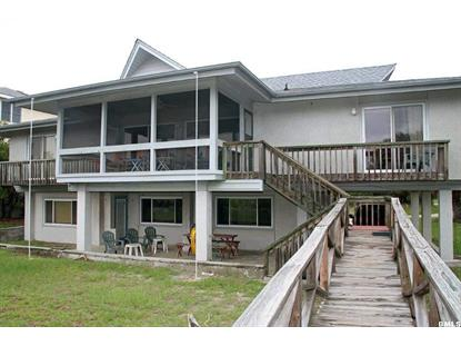 710 N Red Drum Road, Fripp Island, SC