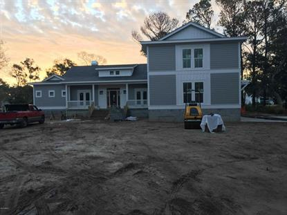 29 Dolphin Point  Beaufort, SC MLS# 148736