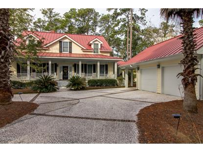 1055 Curisha Point S Dataw Island, SC MLS# 149942