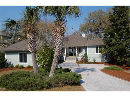 2 The Point Dataw Island, SC MLS# 152026