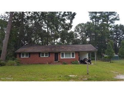 2008 Cypress Street Beaufort, SC MLS# 154009