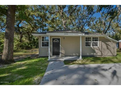 1805 Battery Park Drive, Port Royal, SC