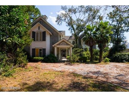 38 Widewater Road, Hilton Head Island, SC
