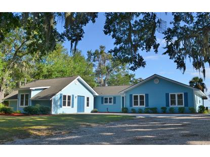 4046 Shell Point Road, Beaufort, SC