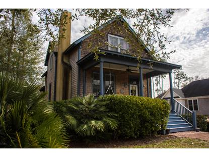 213 Whelk Road, Beaufort, SC