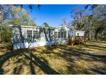 11 Knollwood Lane, Beaufort, SC