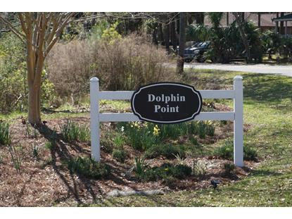 127 Dolphin Point Drive, Beaufort, SC