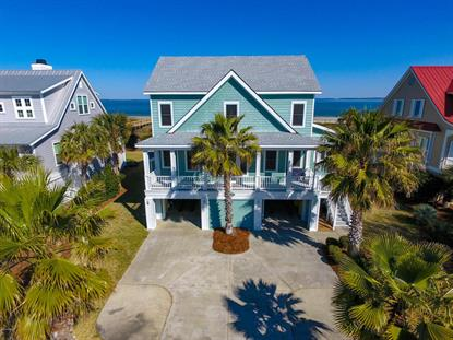 158 Harbor Drive N, St Helena Is, SC