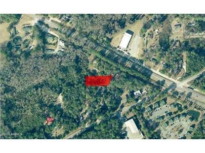 0 Lot Near Laurel Bay , Beaufort, SC