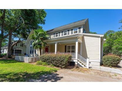23 Crows Nest Avenue, Beaufort, SC
