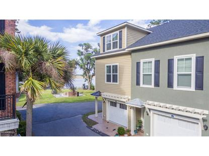 62 Battery Creek Club Drive, Port Royal, SC