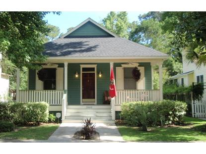 2660 Broad Street Beaufort, SC MLS# 157992