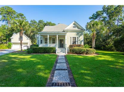 15 Flyway Drive, Beaufort, SC