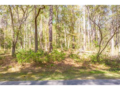 3 Martingale  Bluffton, SC MLS# 163642