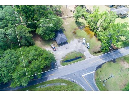 489 Seaside Road St Helena Is, SC MLS# 166195