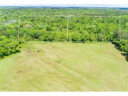Tbd Shiney Road St Helena Is, SC MLS# 166325