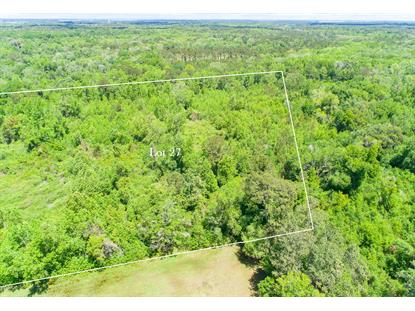 Tbd Shiney Road St Helena Is, SC MLS# 166326