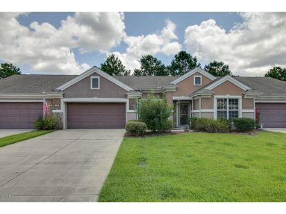 268 Landing Lane Bluffton, SC MLS# 167484