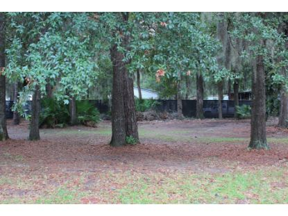 3 May River Court Bluffton, SC MLS# 168063
