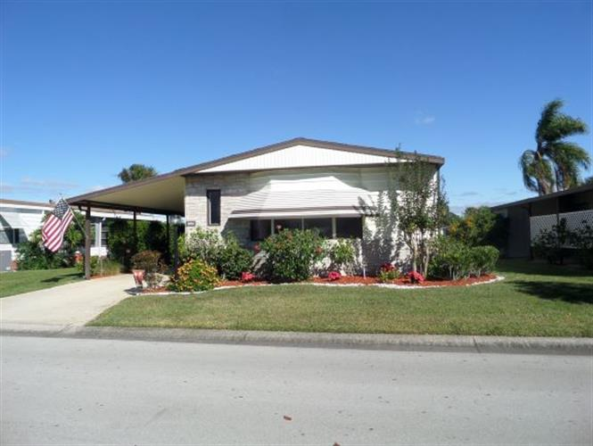 2212 Lakes of Melbourne, West Melbourne, FL 32904 - Image 1