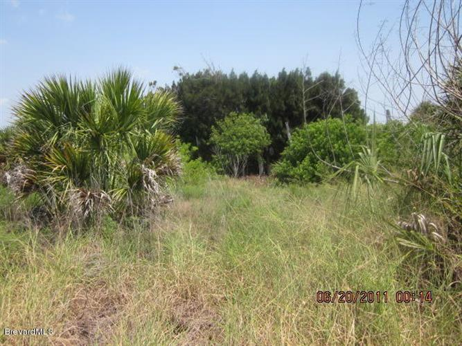 0 Highway A1a, Melbourne Beach, FL 32951 - Image 1