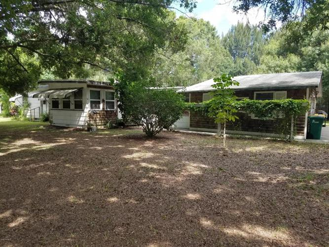 1942 Pinewood Road, Melbourne, FL 32934